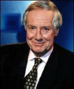 Barry Norman. All Rights Reserved.