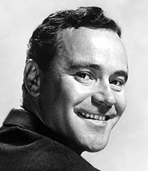 Jack Lemmon. All rights reserved.
