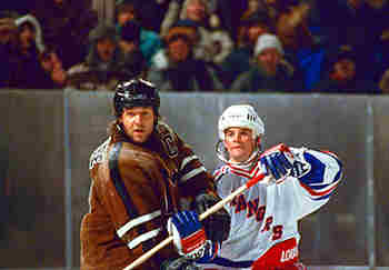 Mystery, Alaska. All Rights Reserved.